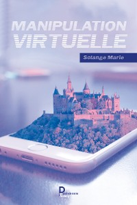 Cover Manipulation virtuelle
