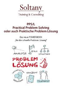 Cover PPL - Praktische Problem Lösung