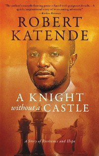 Cover A Knight Without a Castle