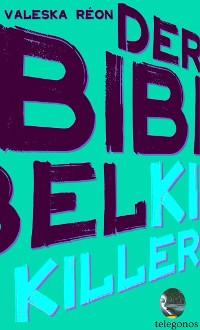 Cover Der Bibelkiller