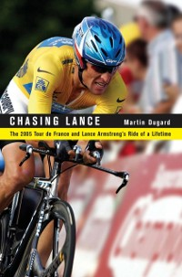 Cover Chasing Lance