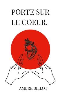 Cover Porte sur le coeur.