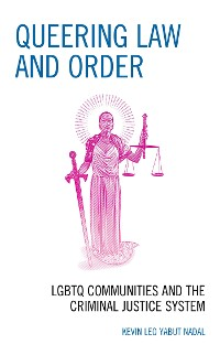 Cover Queering Law and Order