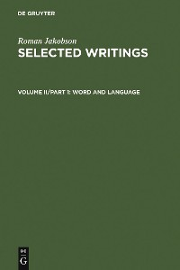 Cover Word and Language