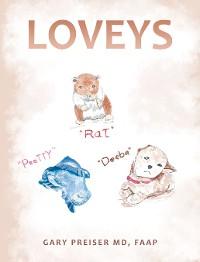 Cover Loveys