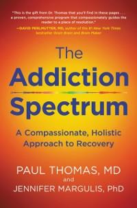 Cover Addiction Spectrum