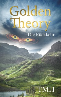 Cover Golden Theory