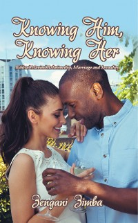 Cover Knowing Him, Knowing Her