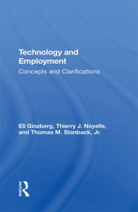 Cover Technology And Employment