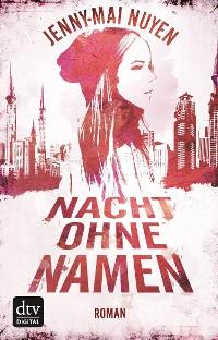 Cover Nacht ohne Namen