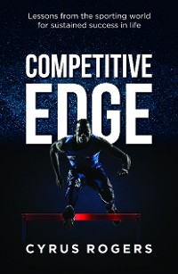 Cover Competitive Edge
