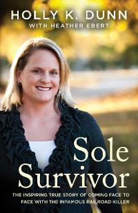 Cover Sole Survivor
