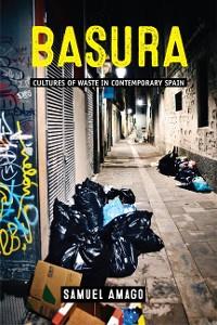 Cover Basura