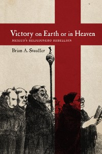 Cover Victory on Earth or in Heaven