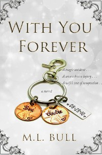 Cover With You Forever