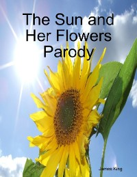 Cover The Sun and Her Flowers Parody
