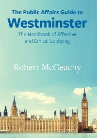 Cover The PA Guide to Westminster