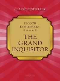 Cover The Grand Inquisitor