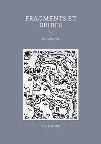 Cover Fragments et Bribes