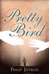 Cover Pretty Bird