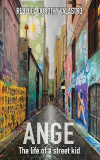 Cover ANGE