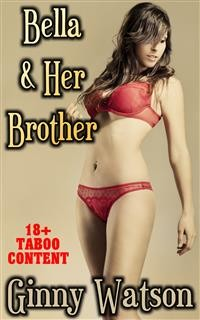 Cover Bella And Her Brother