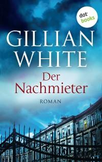 Cover Der Nachmieter