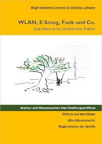 Cover WLAN, E-Smog, Funk und Co.