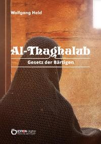 Cover Al-Taghalub