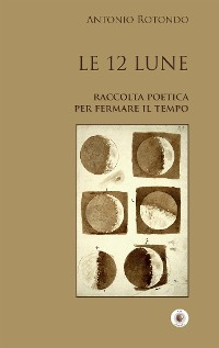Cover Le 12 Lune