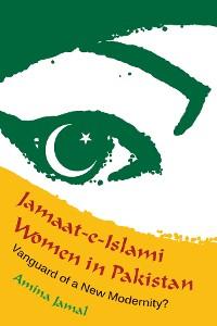 Cover Jamaat-e-Islami Women in Pakistan