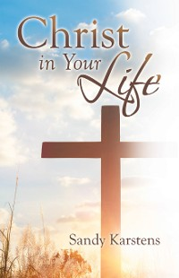 Cover Christ in Your Life