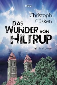 Cover Das Wunder von Hiltrup