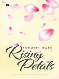 Cover Rising Petals