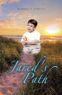 Cover Jared's Path