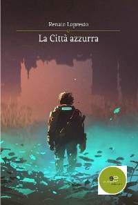 Cover La Città azzurra