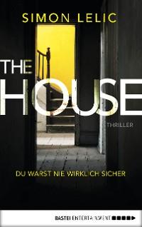 Cover The House - Du warst nie wirklich sicher