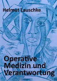Cover Operative Medizin und Verantwortung