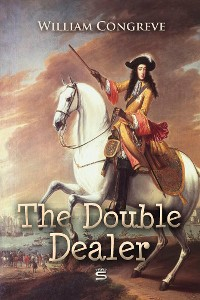 Cover The Double-Dealer