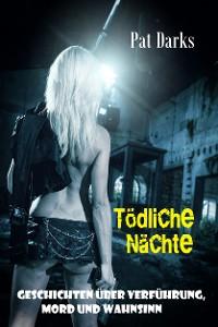 Cover Tödliche Nächte