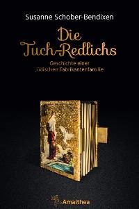 Cover Die Tuch-Redlichs