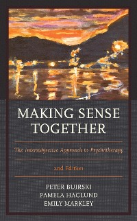 Cover Making Sense Together
