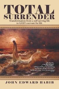 Cover Total Surrender