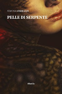 Cover Pelle di serpente