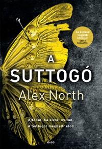 Cover A Suttogó