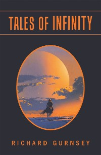 Cover Tales of Infinity
