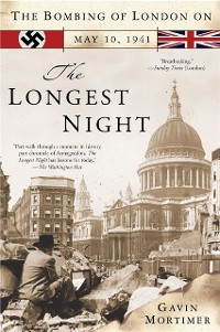 Cover Longest Night
