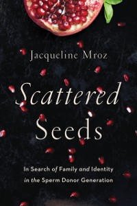 Cover Scattered Seeds