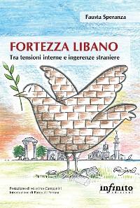 Cover Fortezza Libano