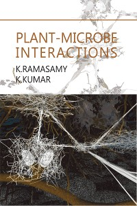 Cover Plant Microbe Interactions